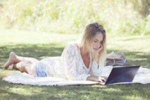 10 сервисов, которые помогут вести бизнес из любой точки мира
