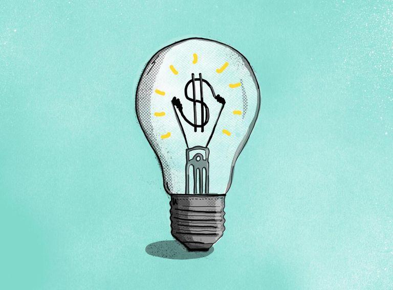 Идеи домашнего бизнеса, которые действительно работают
