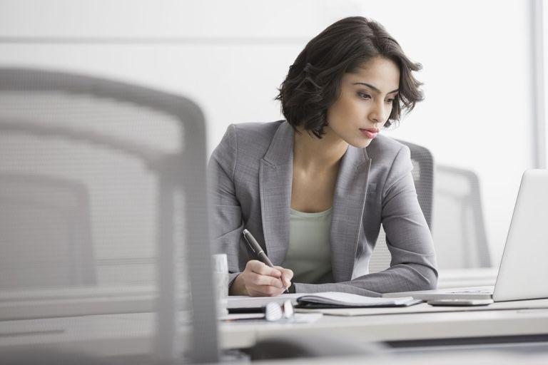 Копирайтинг и написание бизнес и технических текстов