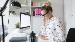 Консультация по фрилансу, работе онлайн
