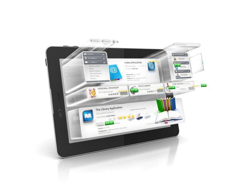 for Web based home design software