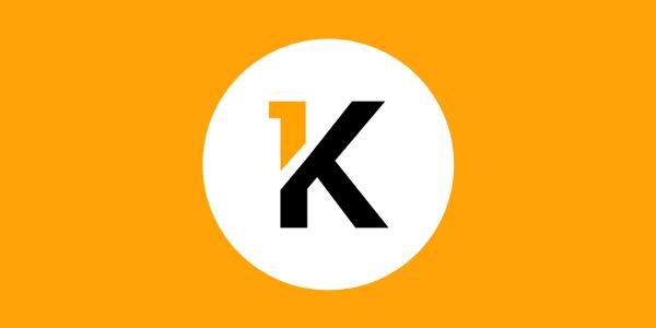 Kwork logo