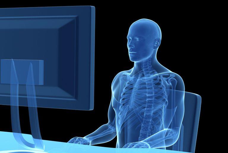 Онлайн бизнес в сфере медицины