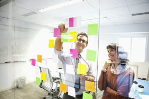 Как эффективно управлять персоналом