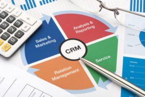 Как организовать систему управления бизнесом