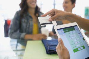 Что выгоднее: покупка в рассрочку или кредит