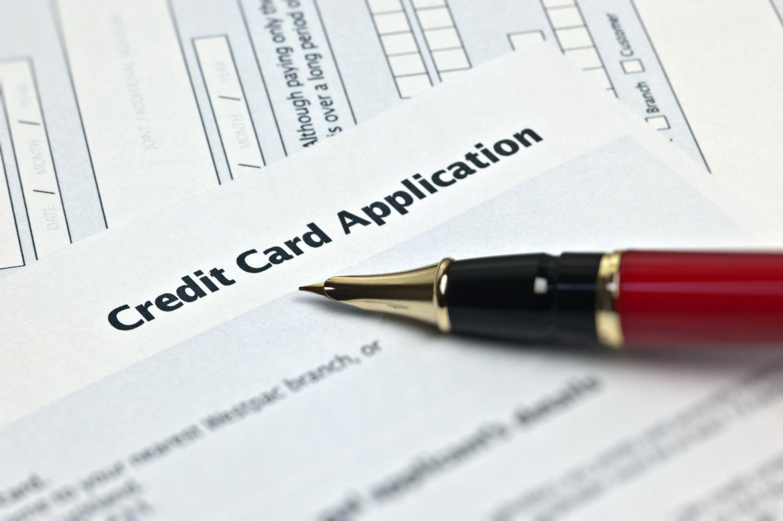 Как добиться выгодных условий по кредиту