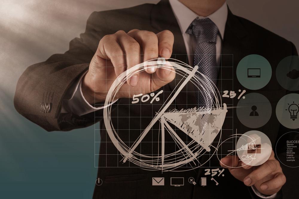 Как привлечь средства частного инвестора