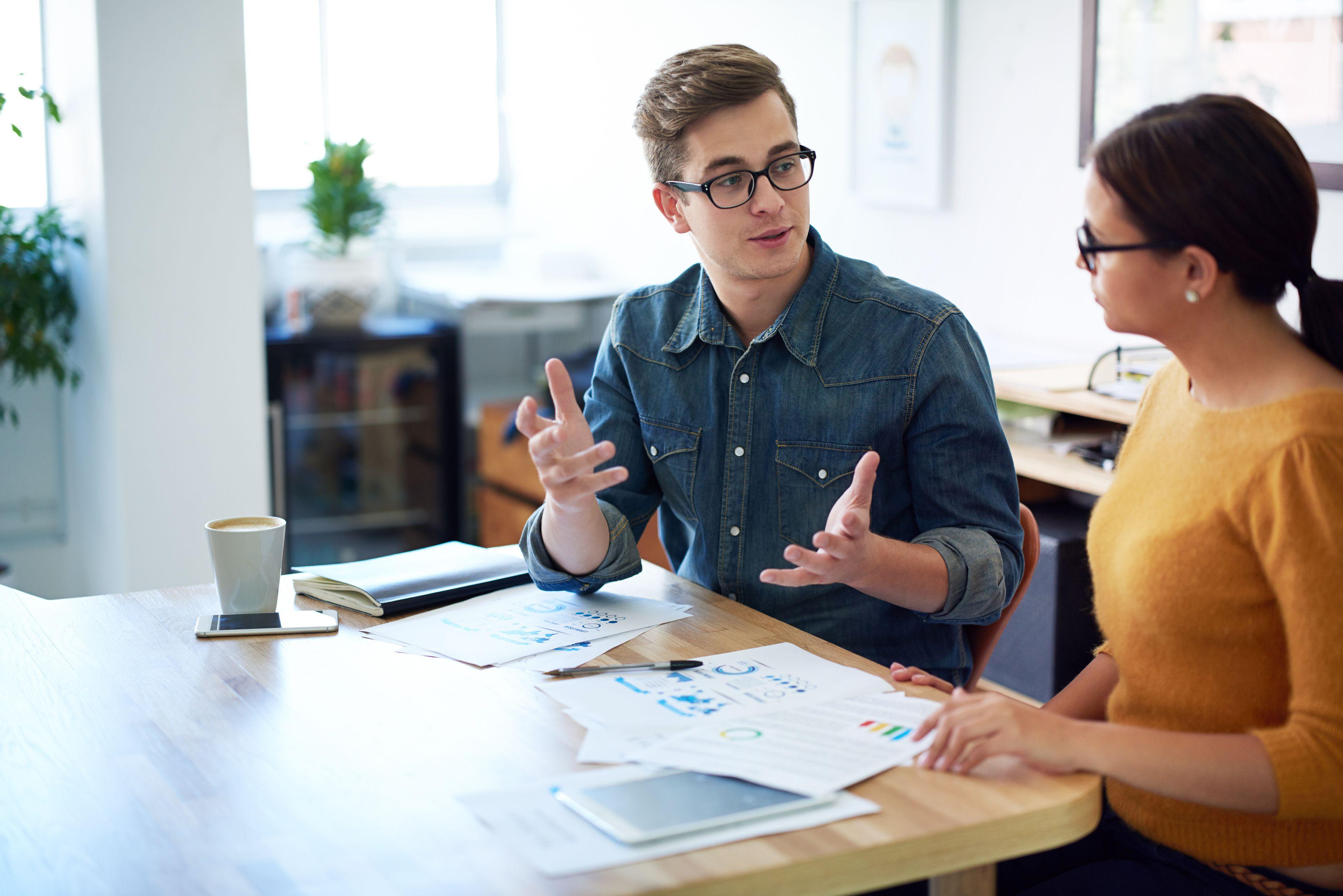 Способы и виды обратной связи от клиента