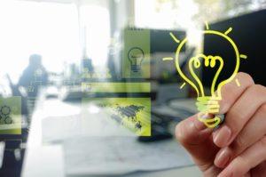 Как определиться с идеей бизнеса