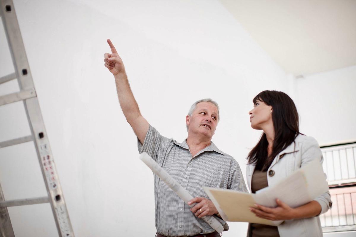 Определить количество потенциальных покупателей