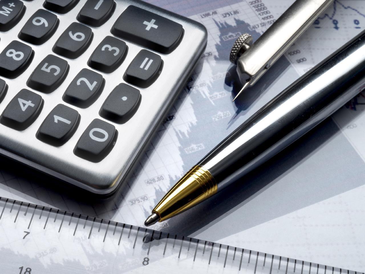Как определить ценовую категорию товара или услуги