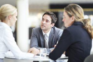 Что нужно учесть перед поиском сотрудников