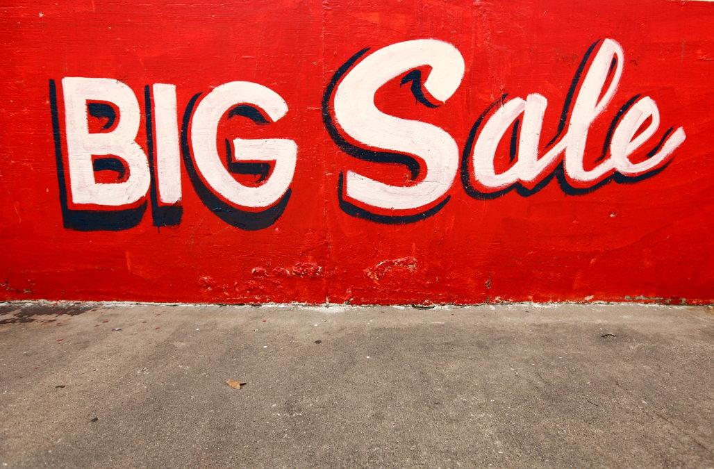 Как контролировать ценообразование и предоставление скидок покупателям