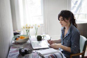 Как использовать социальные сети для продвижения бизнеса