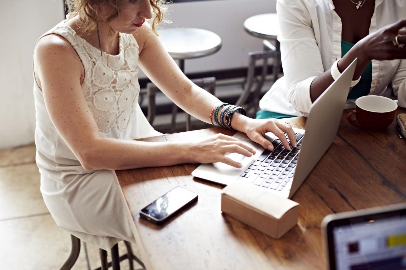 SMM-контент: как привлечь пользователей социальных сетей