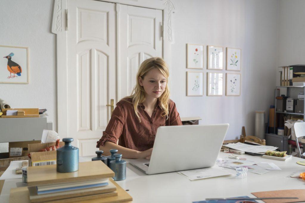 freelance europe jobs