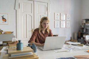 Why Choose Freelance
