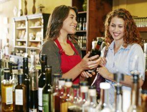 Маркетинговые инструменты использовать для удержания клиентов