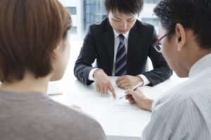Как правильно оформить договор аренды помещения, которое не поставлено на кадастровый учет