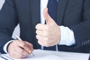 Как убедить банк предоставить кредит