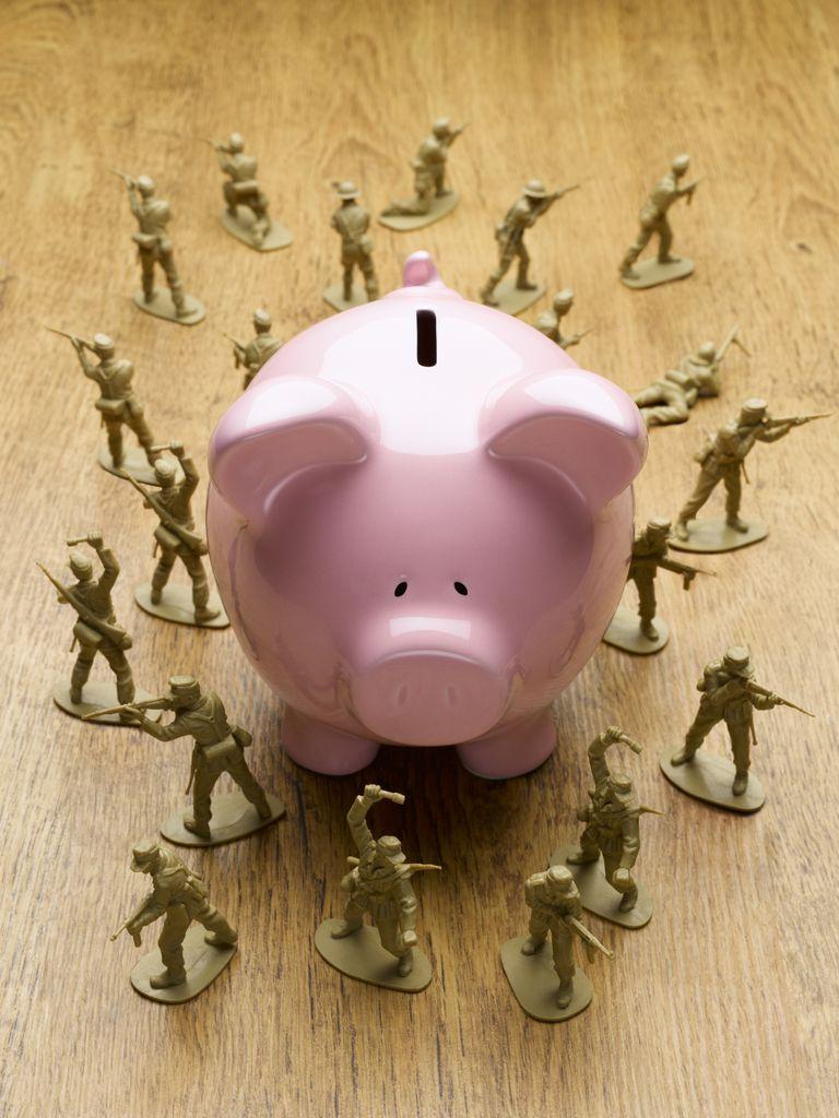 Как оформить бизнес-план инвестиционного проекта