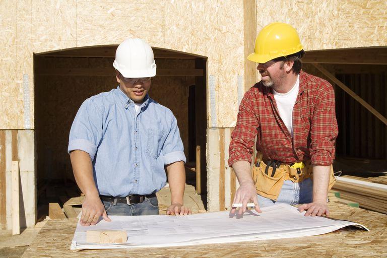 Как выбрать компанию, которая будет осуществлять ремонт, проектирование, поставку оборудования