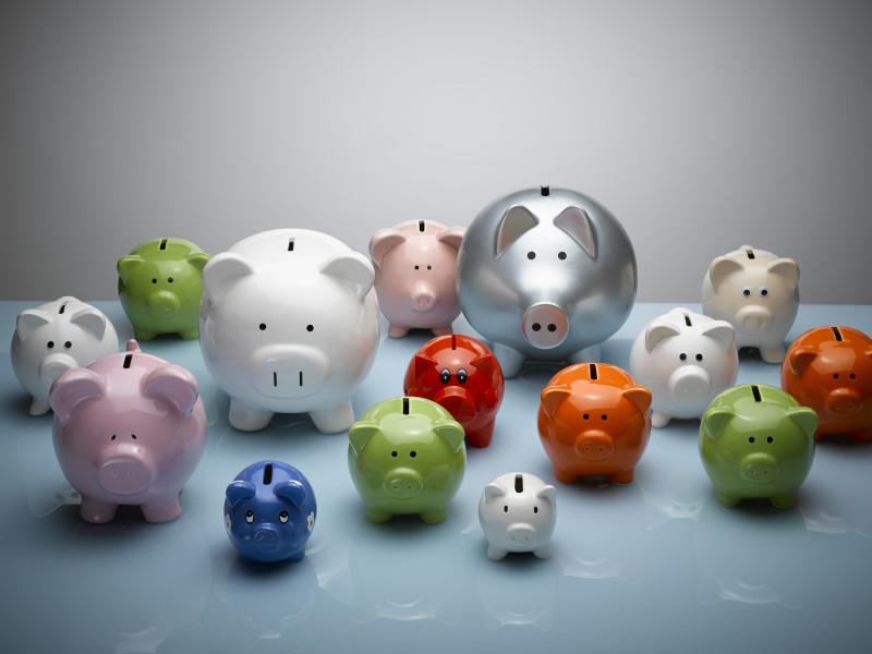 Инвестирование временно свободных средств компании