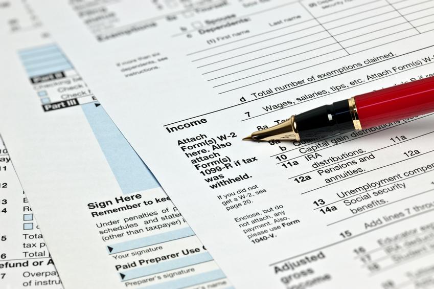 Как рассчитать страховые взносы предпринимателю без сотрудников