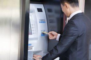 Как выбрать банк для зарплатного проекта