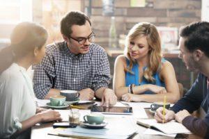 Малый и средний бизнес освободят от проверок