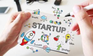 Выбор ниши, курс от LPgenerator по старту и развитию бизнеса. Занятие 1