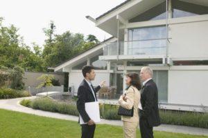 Малому и среднему бизнесу установили бессрочные льготы на выкуп арендуемого имущества