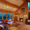 Создаем домашний уют и теплую атмосферу