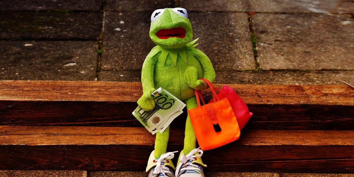 Как покупать только нужные вещи: 5 лайфхаков