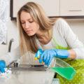 17 полезных советов хозяйкам, для дома, для семьи