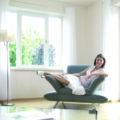 Интерьер в доме – это отображение внутреннего мира хозяев