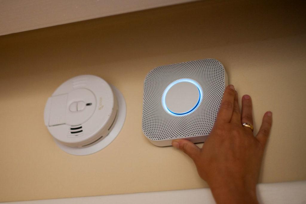 Какие бывают датчики для дома и зачем они нужны