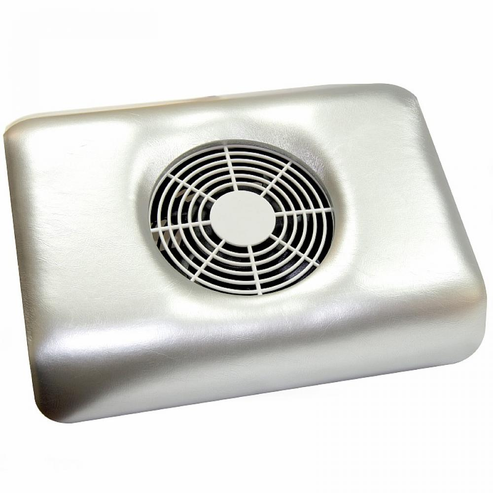 ТОП-5 необычных приспособлений для облегчения работы на кухне