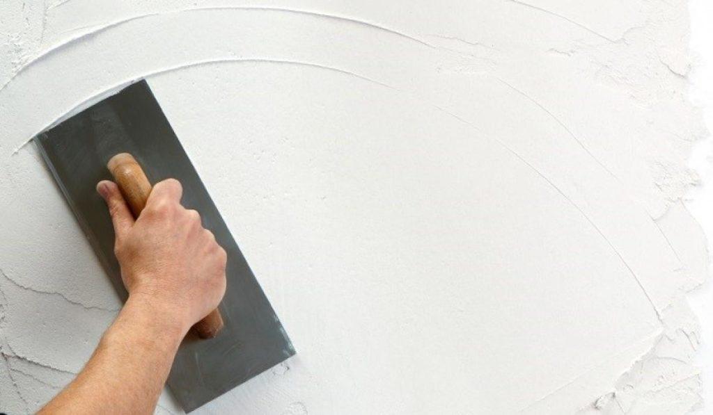 Как получить идеально гладкие стены