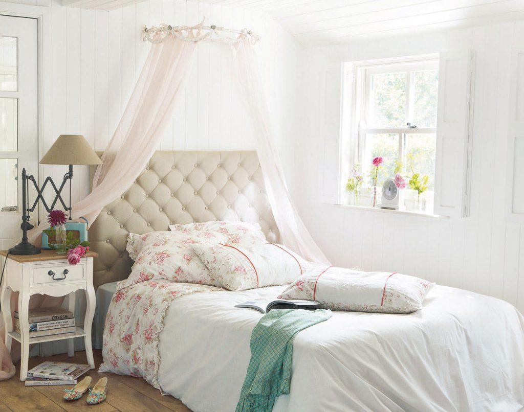 7 главных правил ухода за текстилем для дома  из натуральных тканей