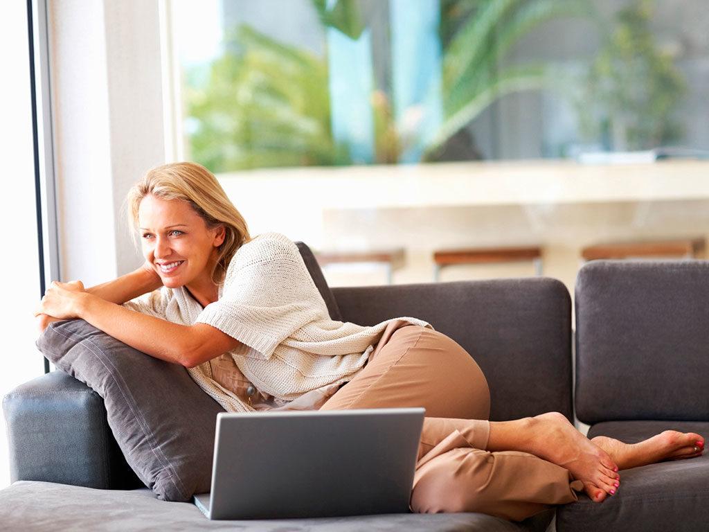 5 простых способов сделать уютнее свой дом