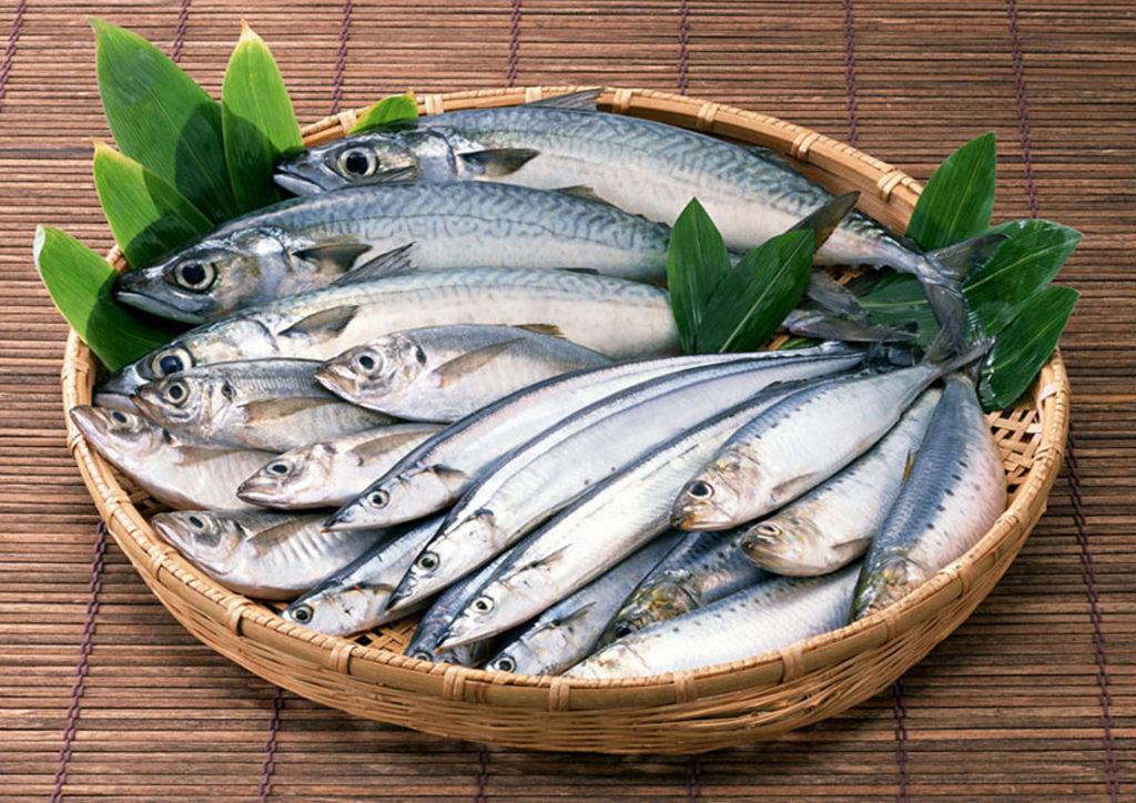 5 способов удалить рыбный запах с кухонной утвари