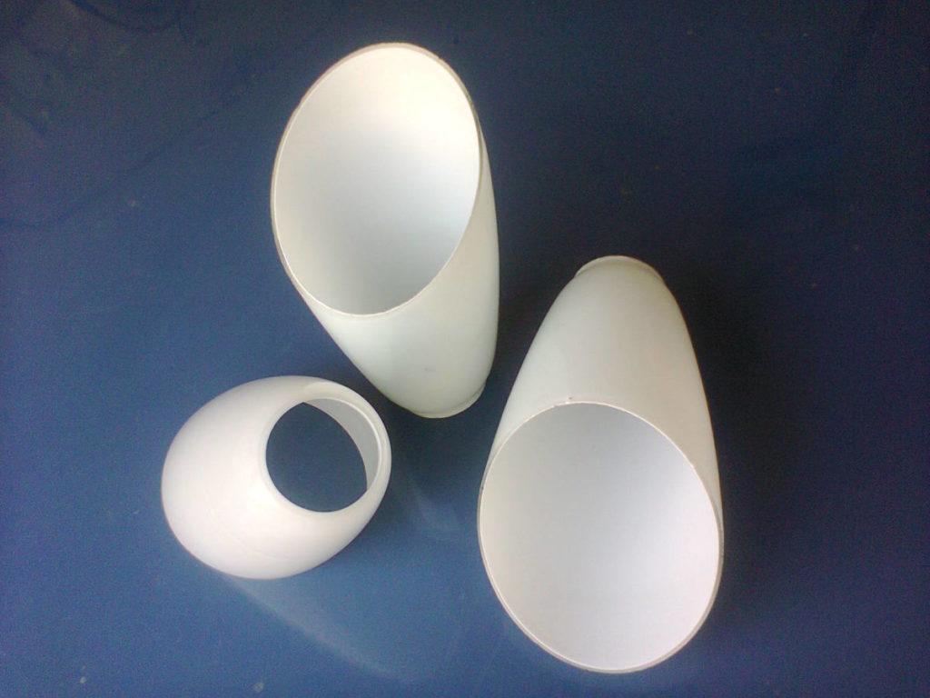 5 советов как почистить плафоны светильников