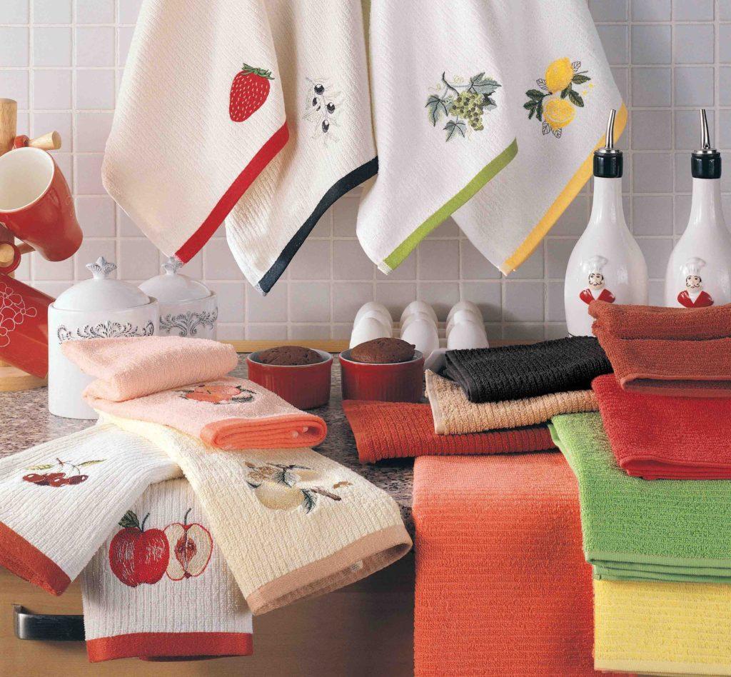 8 советов по стирке домашнего текстиля из деликатных тканей