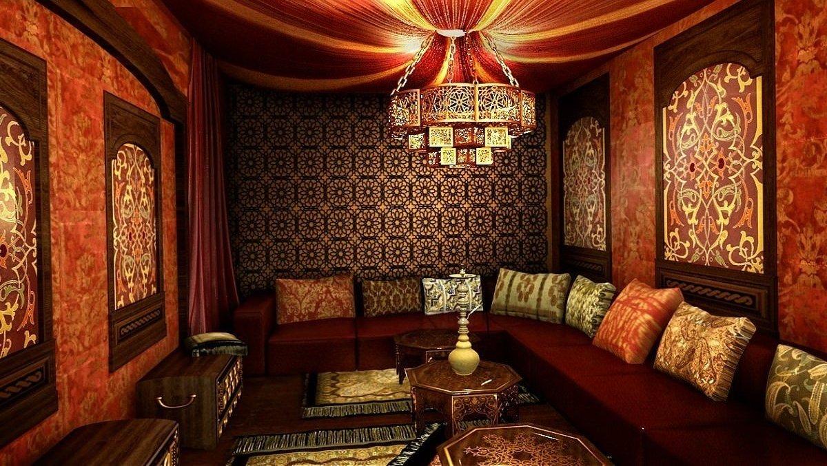 Картинки интерьер комнаты рисунки камины стеклянными
