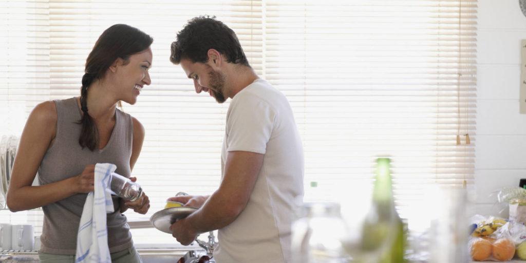 5 доступных способов для облегчения быта