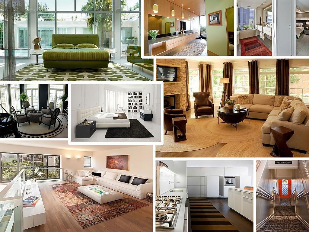 10 идей чтобы добавить дому уюта