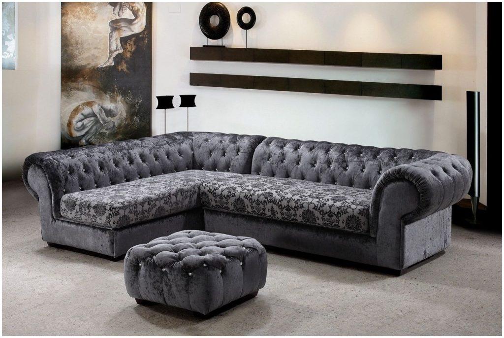 Мебельная обивка шенилл - за и против