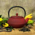 5 лучших моделей заварочных чайников